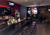 American Darts Bar A.
