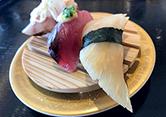 いちば寿司
